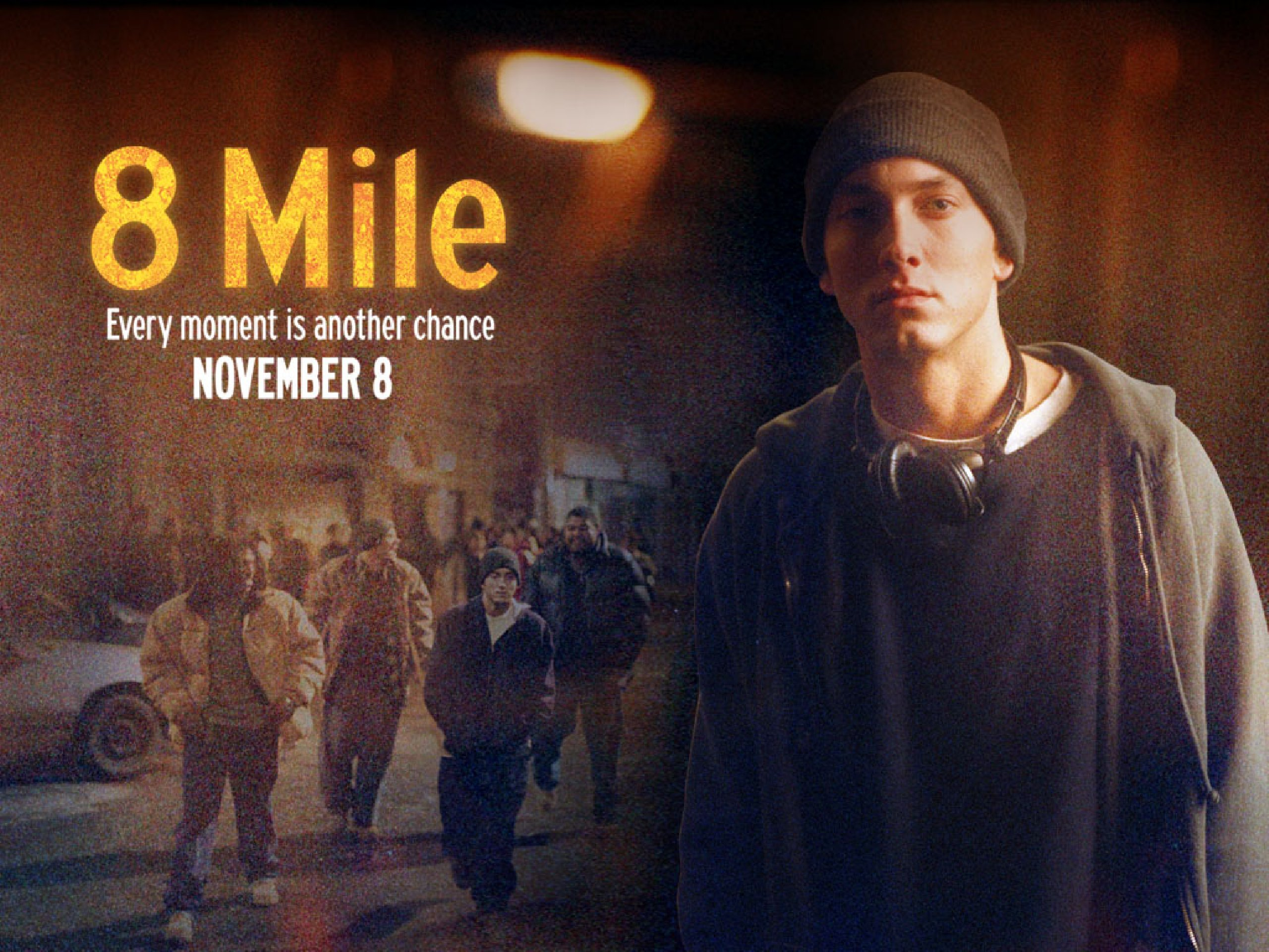 Page tags:8 mile wallpapers wallpaper cave,celebrities wallpaper eminem 8 mile wallpaper phone for,eminem wallpapers