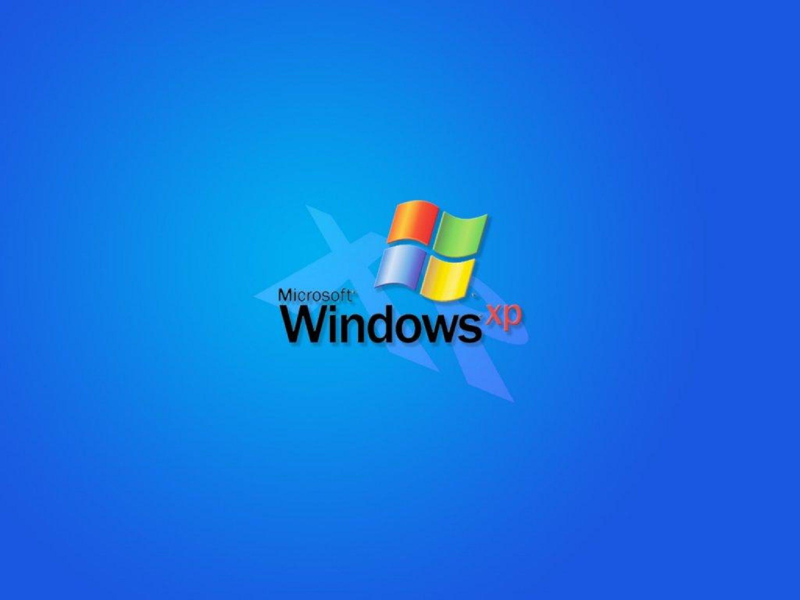 Как в windows 7 сменить картинку при запуске windows