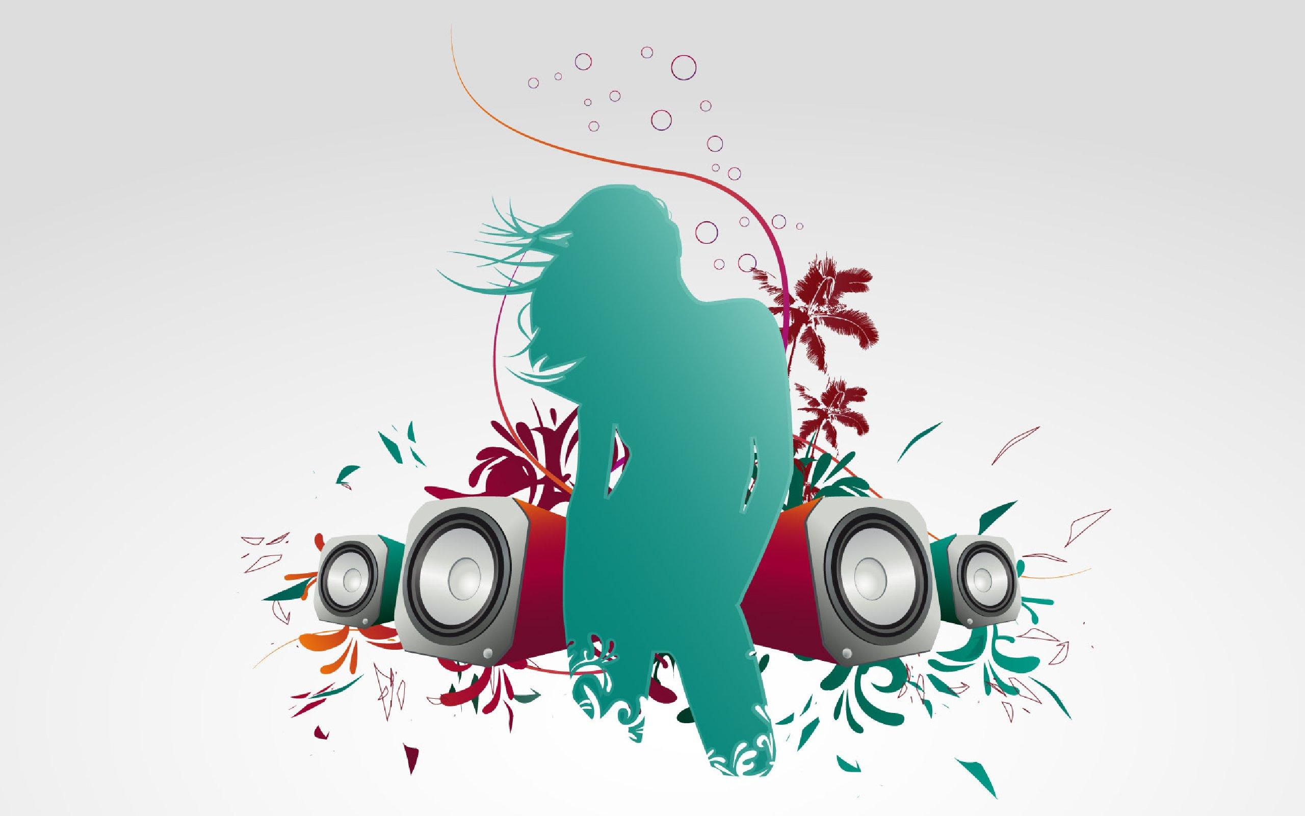 слушать музыку новинки зарубежка