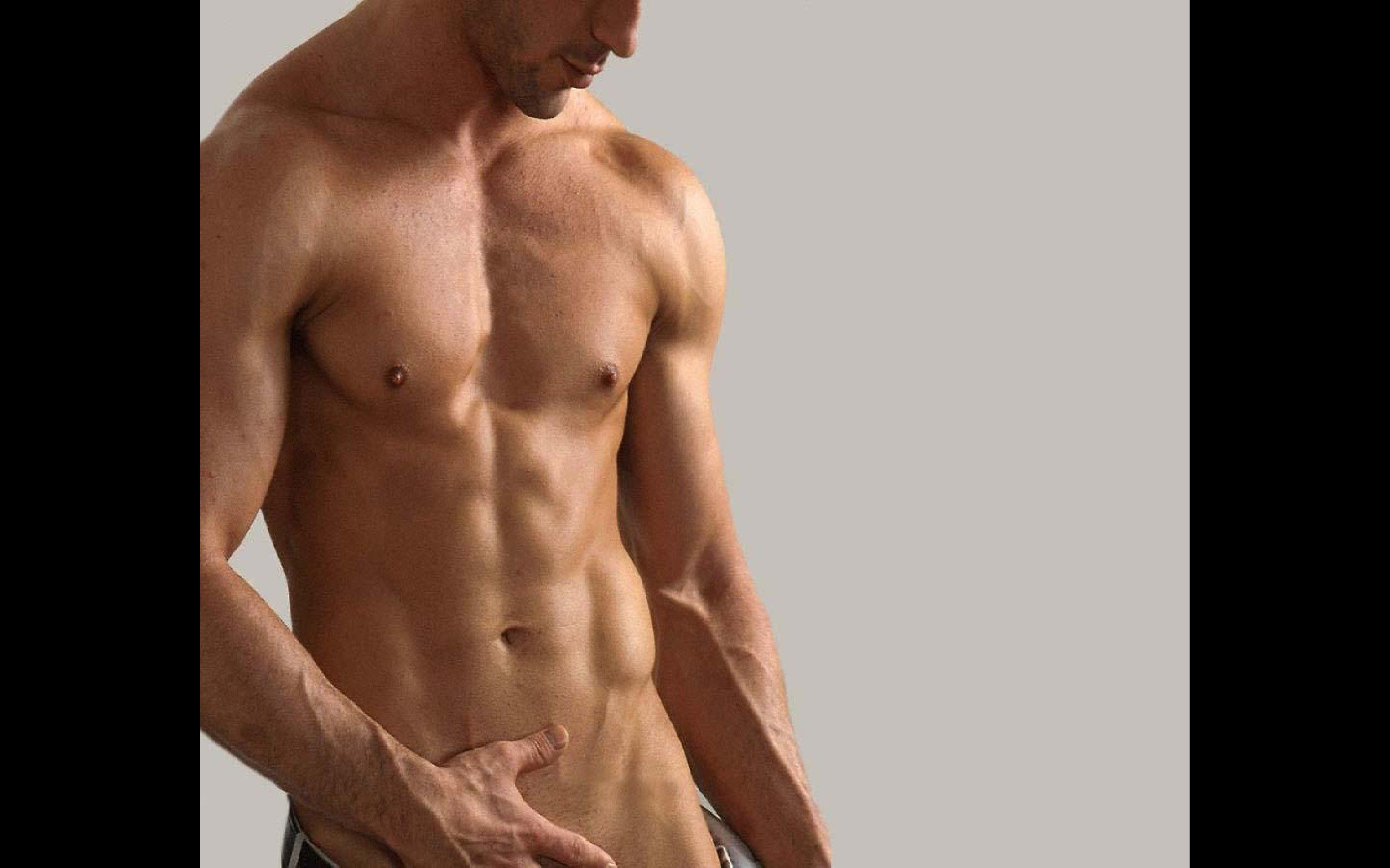 Тесты для мужчин сексуальные 5 фотография