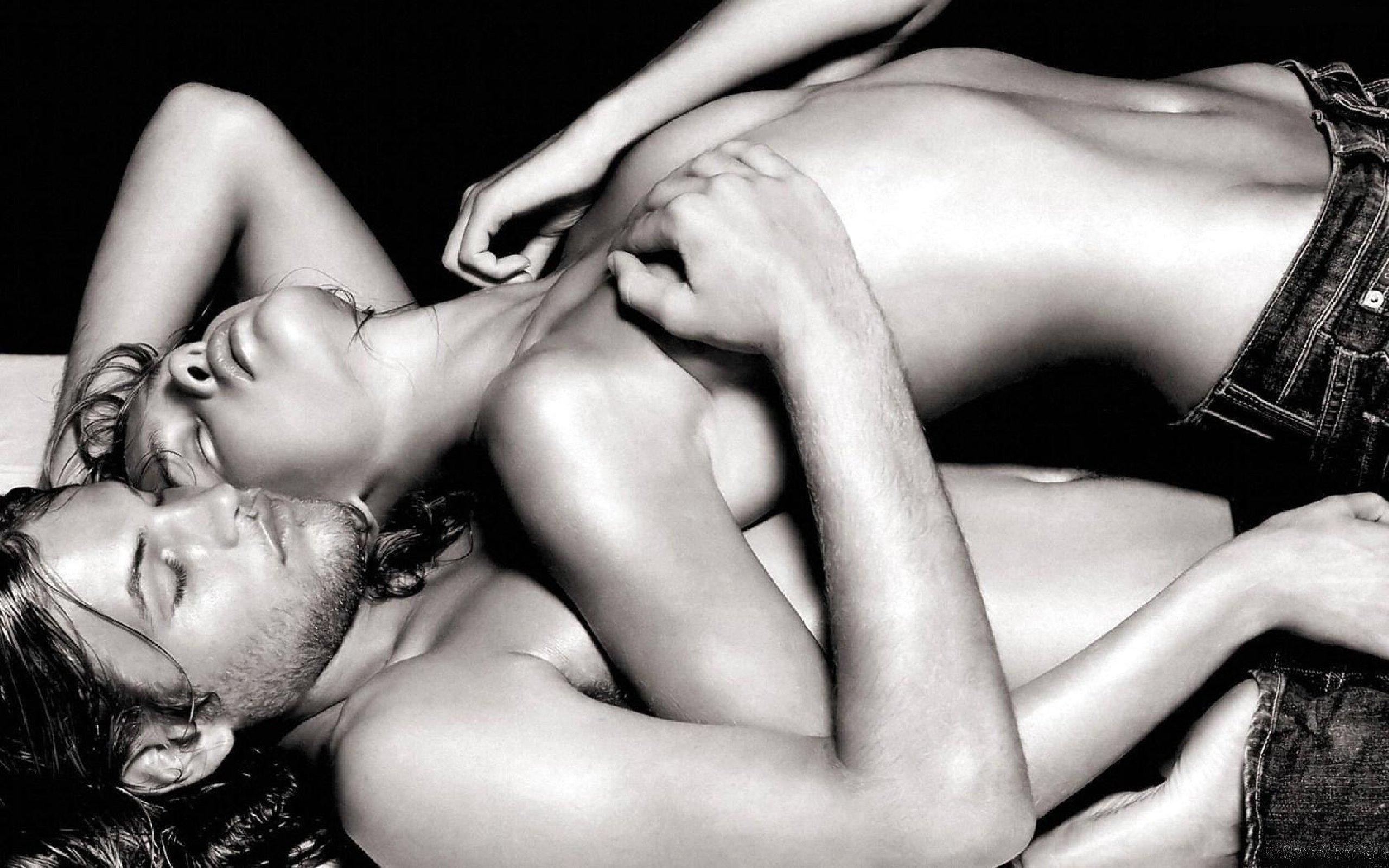 Фото приколы сексуального характера 15 фотография