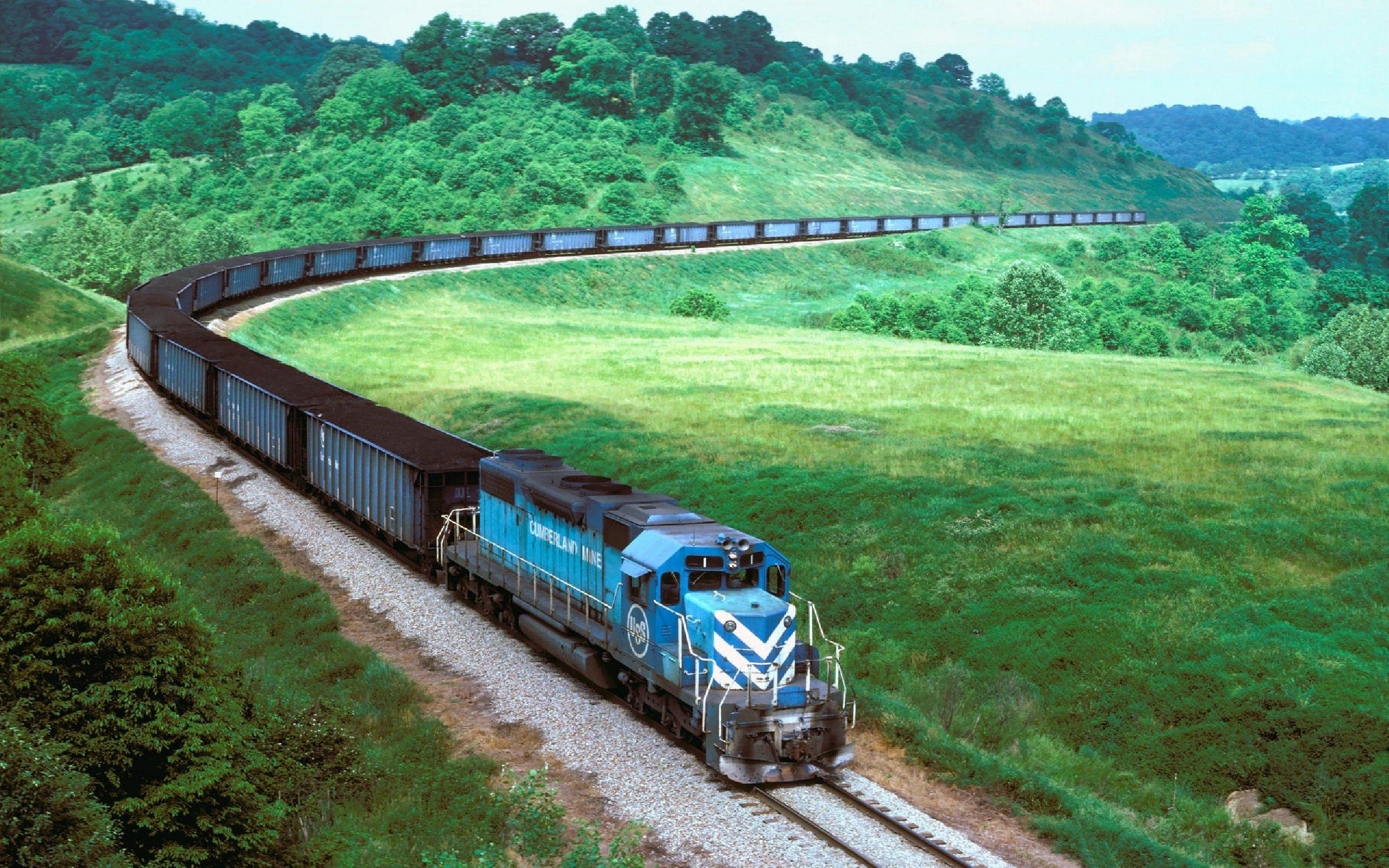 Фото моделий составов поездов 6