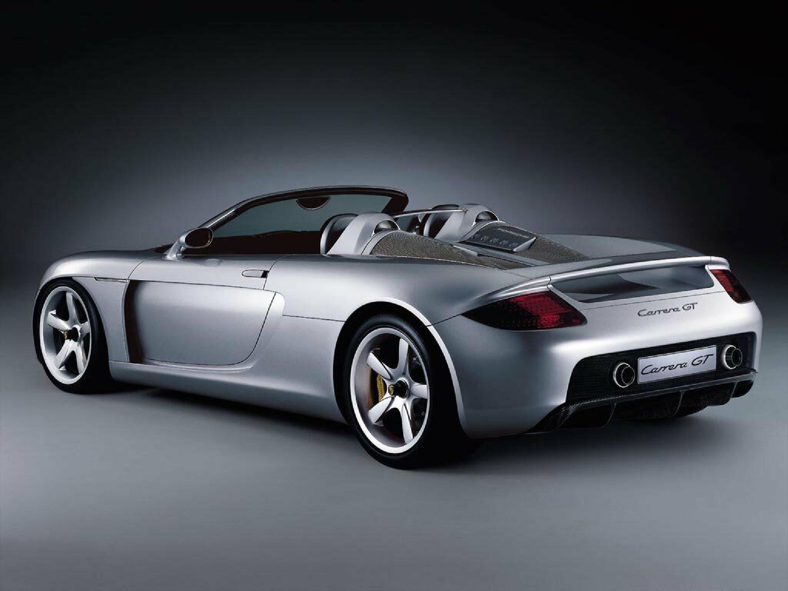 Hd Cool Car Wallpapers Fast Cars: Samochody Uliczne