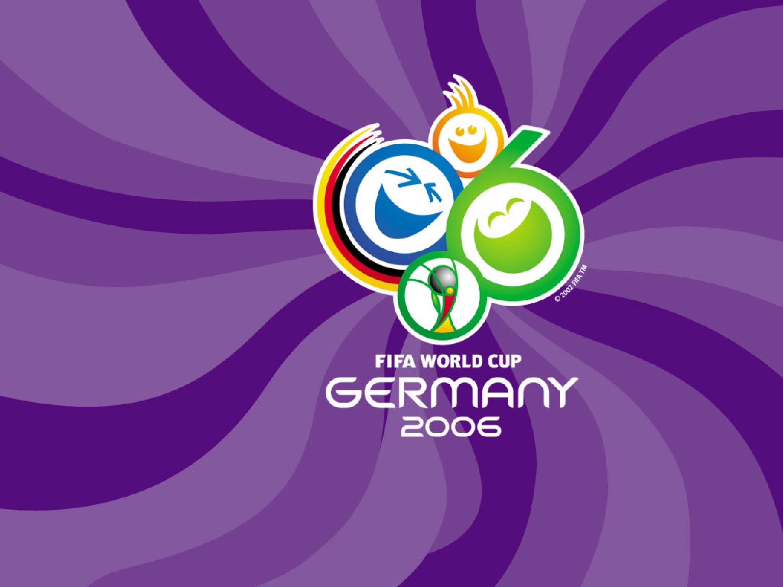 летние олимпийские игры года