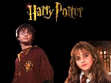 hp_harrypotter001