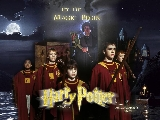 hp_harrypotterc1024768