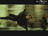NEo_Matrix_reloaded_Kicking