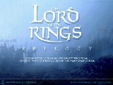 TheLordOfTheRings_4