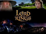 TheLordOfTheRings_6
