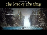 TheLordOfTheRings_7