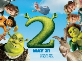 shrek2_wp07_1024