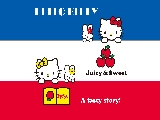 tapety_hello_kitty (10)