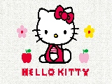 tapety_hello_kitty (16)