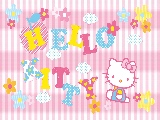 tapety_hello_kitty (19)