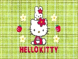 tapety_hello_kitty (24)