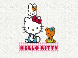 tapety_hello_kitty (26)