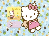tapety_hello_kitty (28)
