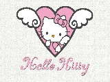tapety_hello_kitty (29)