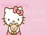 tapety_hello_kitty (3)