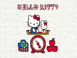 tapety_hello_kitty (30)