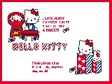 tapety_hello_kitty (32)