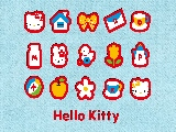 tapety_hello_kitty (36)