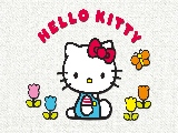 tapety_hello_kitty (37)