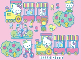 tapety_hello_kitty (5)