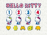 tapety_hello_kitty (8)