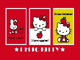 tapety_hello_kitty (9)