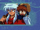 inuyasha-wallpaper-41