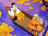 inuyasha-wallpapers-07