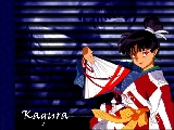 inuyasha-wallpapers-12