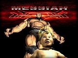 Messiah_3