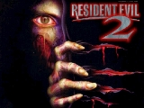 ResidentEvil_2