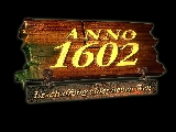 wallpaper_anno1602_02