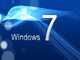 windows_7_mega_szybkosc