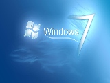 windows_7_nastrojowo