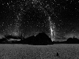 dual_screen_deathvalleysky_nps_edit_wallpaper