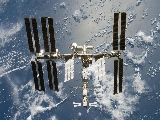 tapety_cywilizacja_iss_after_sts