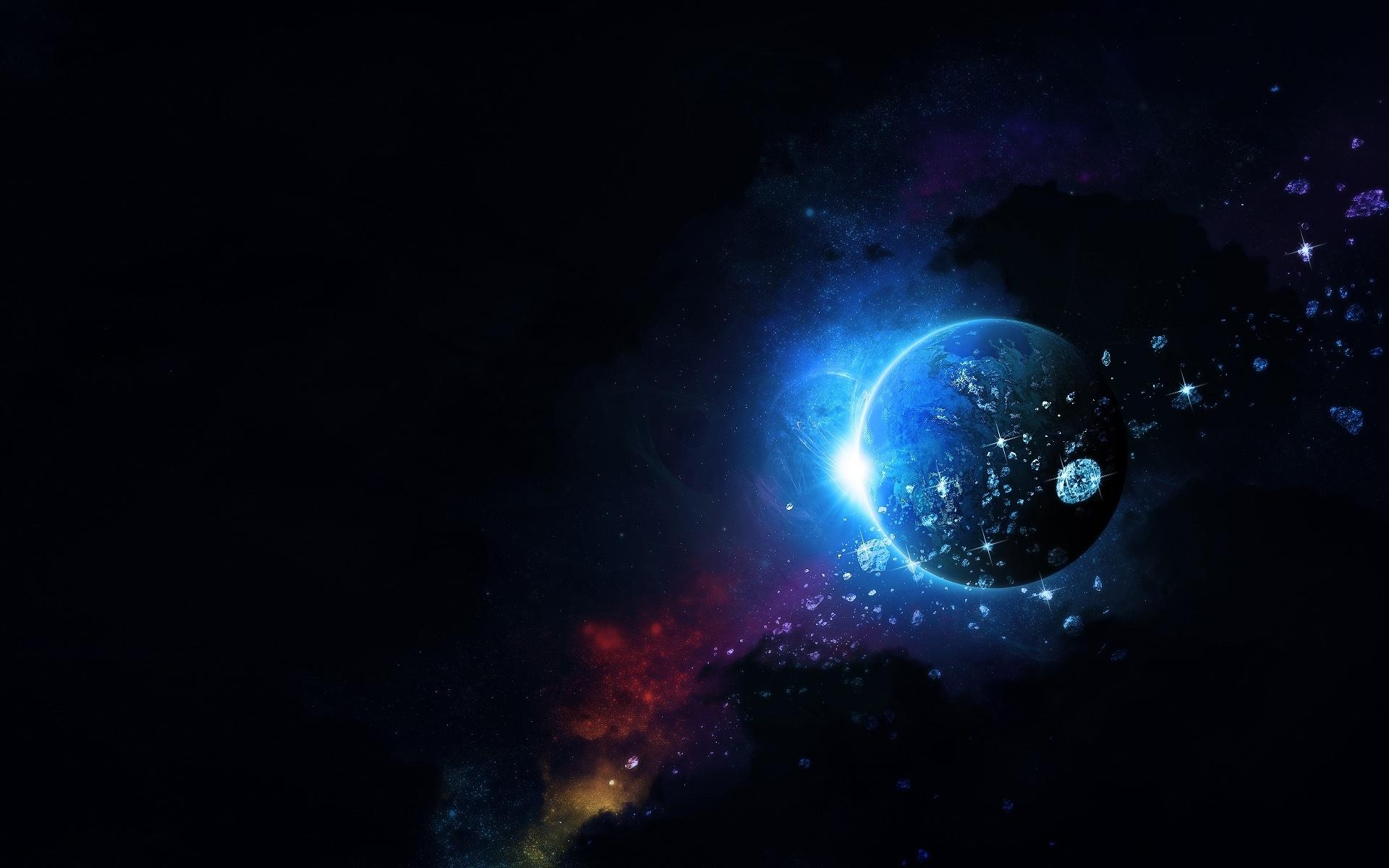 buy Wonders of the Universe 2011