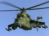 6_Mi_24_Hind_military_aviation_helicopter_wallpaper_l