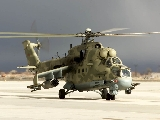7_Mi_24_Hind_military_aviation_helicopter_wallpaper_l