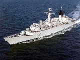 Royal_Navy-HMS_Chatham_1