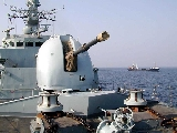 Royal_Navy-HMS_Marlborough