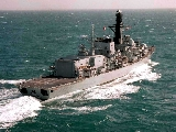 Royal_Navy-HMS_Montrose_3