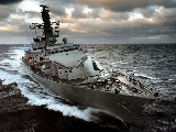 Royal_Navy-HMS_Westminster