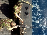 Royal_Marines_11
