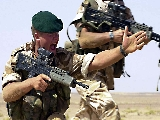 Royal_Marines_15
