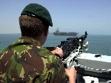 Royal_Marines_18